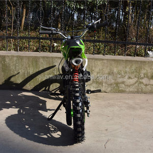 High quality mini moto cross 49cc dirt bike/pit bike racing dirt bike