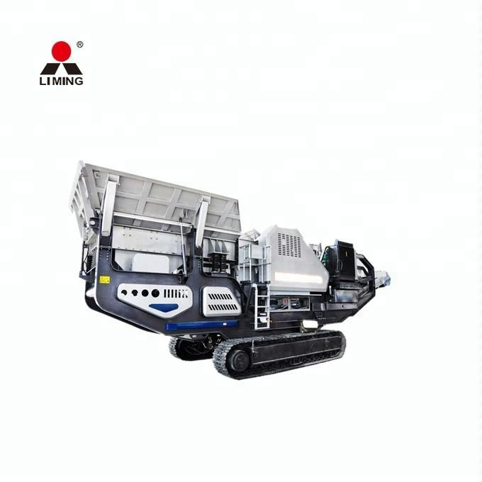 industrial marble production line impact crusher manufacturer china equipment for sale
