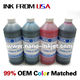dye ink 100% for Canon Pixma IP4880/MG517