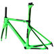 China Carbon Frame Bike Race Bicycle Frameset Carbon Frames For Road Bike
