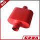 China Good Price Car Exhaust Muffler