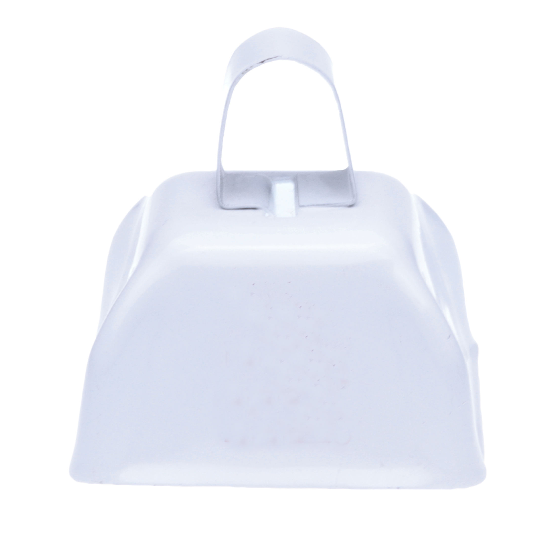 Unionpromo customized metal cowbell in different colors and shapes