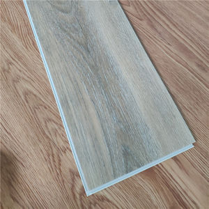 SYSUN quality assurance 5mm waterproof rigid vinyl plank spc flooring for Indoor Residential