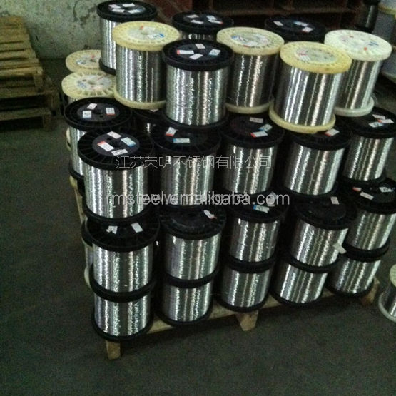 Best Selling Products 2014 Shipping from China Winding Machine TIG Welding Wire