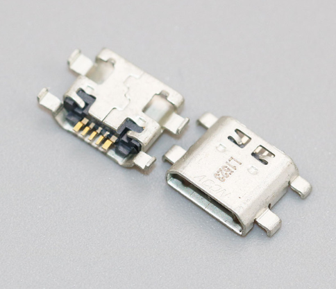 USB Charging Port For Huawei Ascend Honor 6 Plus 7 5X Play Y6 Pro 5S