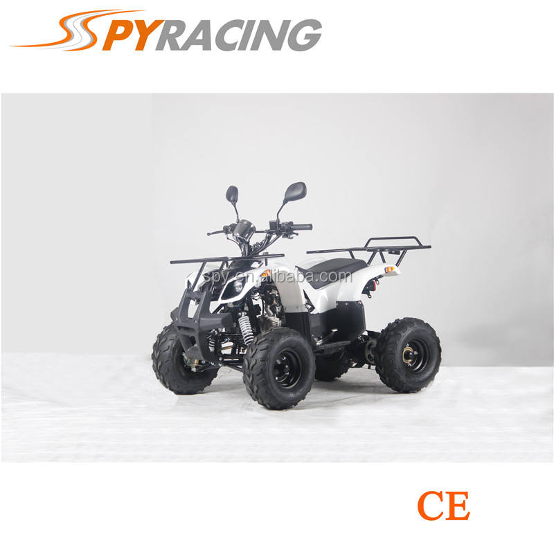 110cc four wheeler mini jeep bike 4 wheel quad bike