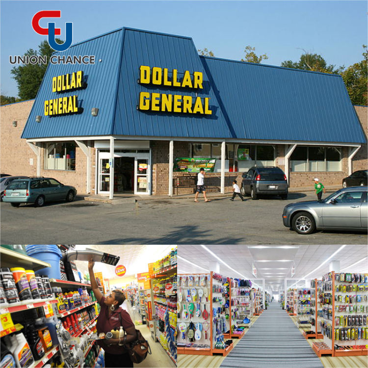 Professional One Dollar Items For Dollar Stores Purchasing Agent