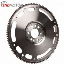 High quality customized flywheel for  nissan RB25