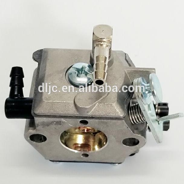 Husqvarna 268K, 272K//Dolmar 120 Carburetor Rebuild Kit for Tillotson RK-24HS