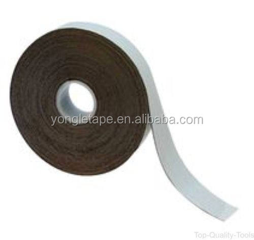 <span class=keywords><strong>Epr</strong></span> hoogspanning 0.76mm*19mm*9m <span class=keywords><strong>tape</strong></span>