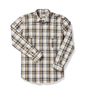 Custom Mode Mannen Shirt Mannen Plaid Controleer Lange Mouwen Extra Lange Man Shirt