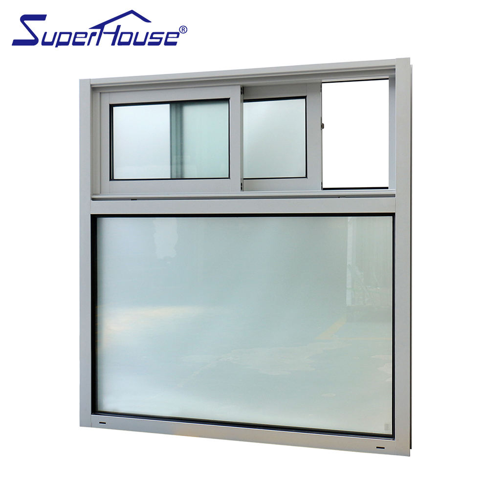2020 design upvc doppel glasierte schärpe windows pvc türen und windows schiebe