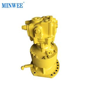 Strictly QC control excavator swing machine spare parts planetary gear assy