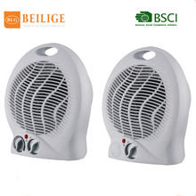 China Wholesale Supplier High Prime Quality Promotional mini fan heater