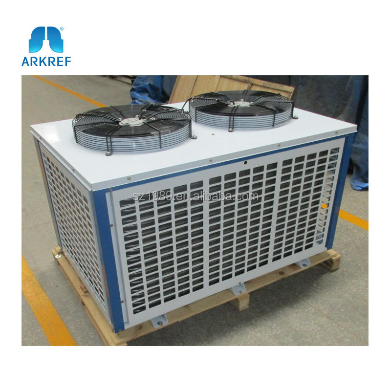 professional energy saving cold room refrigeration compressor with remote control