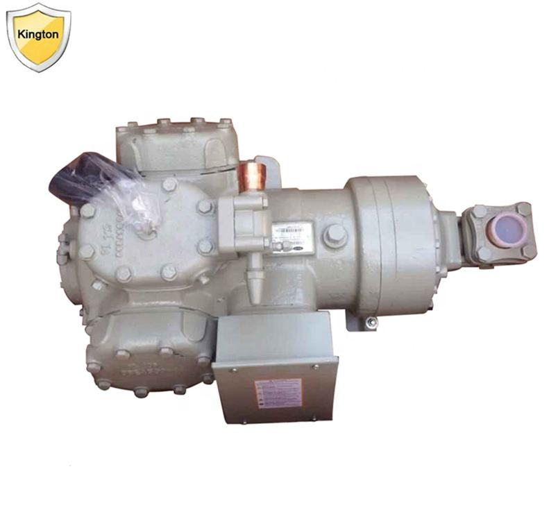 06ER175 carrier air conditioner compressor,carrier condensing units,compressor carrier model