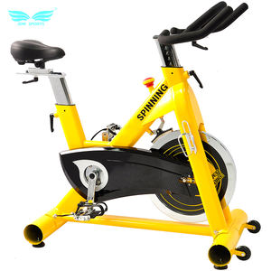 Spinning Exercise Bike, Spin Bike, Bike Fitness Atacado