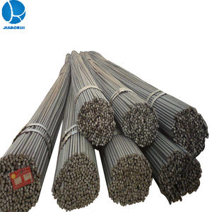 HRB350/400/500 8mm 10mm 12mm building iron rod