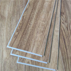 Factory Direct Supply Luxury SPC floor tile PVC floor vinyl SPC flooring