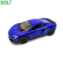 Wholesale Factory Cheap And Fine Promotional Alloy Small Cars Toy Price Sprint Car Model Kits