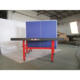World famous Table Tennis Tables Indoor Sports Table Tennis