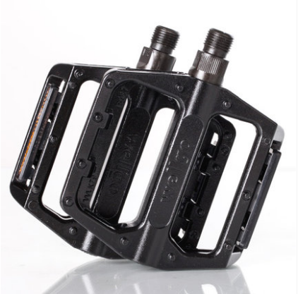 Wellgo B087 Top Sell Bicycle Pedal MTB Sealed Bearing Pedal of Cycle