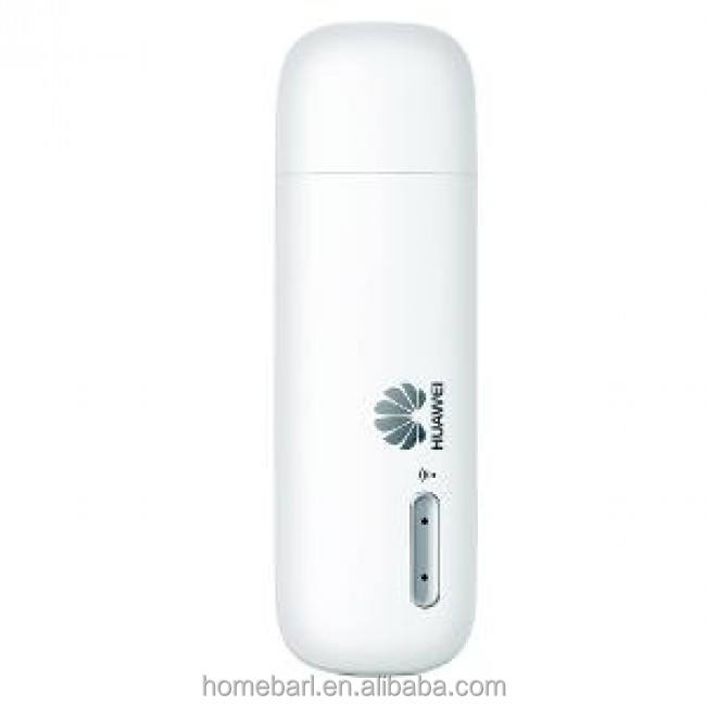 Unlocked HUAWEI E8231 E8231s-81 3G 21Mbps WiFi dongle 3G USB modem car Wifi Support 10 Wifi User
