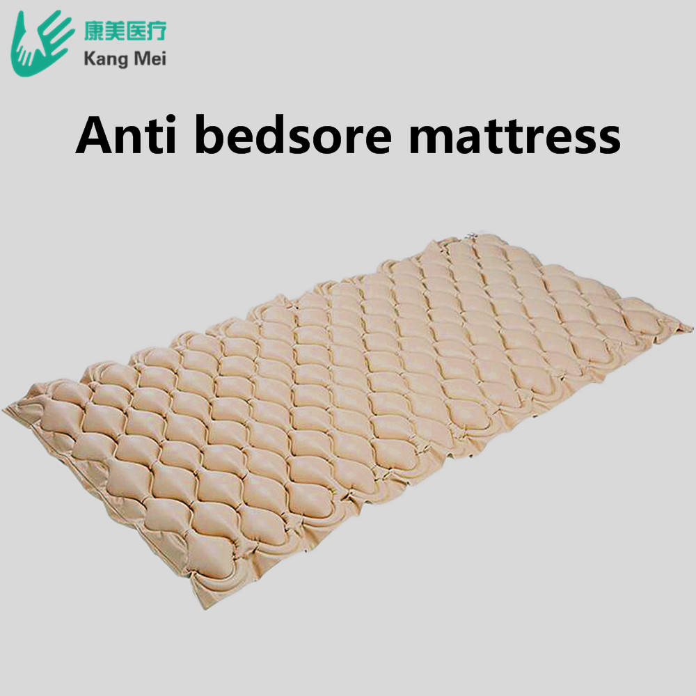 inflatable mattress topper king stoppers