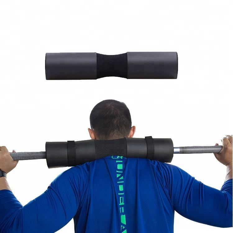 Schouder Protector <span class=keywords><strong>Barbell</strong></span> Squat <span class=keywords><strong>Pad</strong></span> Ondersteuning