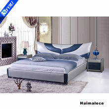 Factory directly supply teenage boy bed
