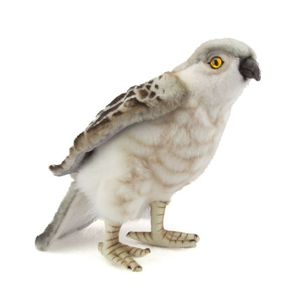 New arrival hot sale toy stuffed pigeon doll plush toy