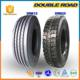 315 80 22.5 Radial Truck Tires/Tyres For Steer And All Position Made In China Airless Truck Tires For Sale 11R22.5