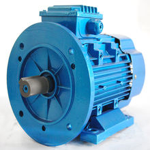 asynchronous motor induction ac 11kw motor
