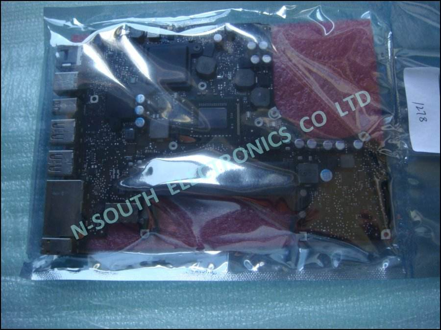 wholesale price laptop motherboard for apple a1278
