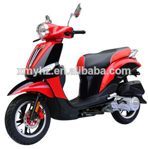 125cc <span class=keywords><strong>vespa</strong></span> del <span class=keywords><strong>gas</strong></span> al por mayor( gs- 12)