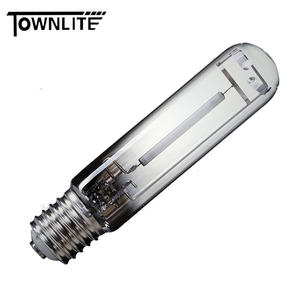 high pressure sodium lamp, hps light 70w 100w 150w 250w 400w