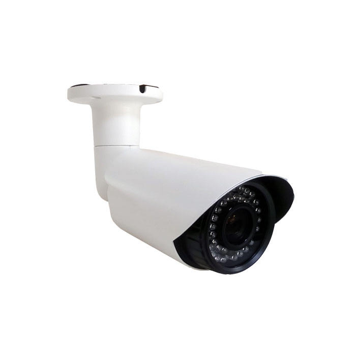 high quality security products AHD 1080P bullet ir fixed zoom analog cctv surveillance camera AHC2002B