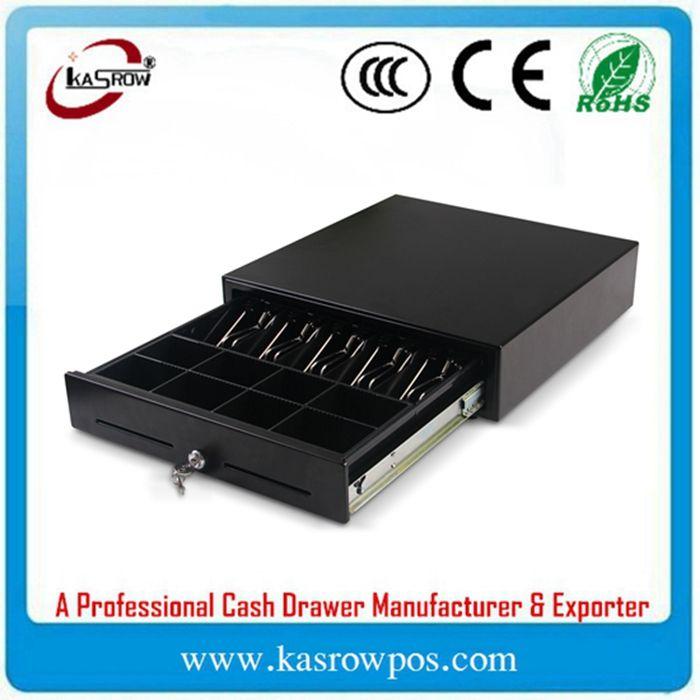 KS-410 Comprar Cajón de Caja Al Por Menor