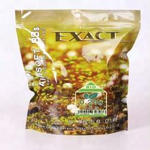 China airsoft bb 0.28g biodegradable bbs airsoft