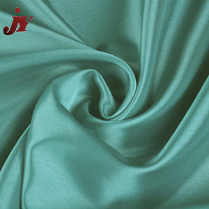 Best value Taffeta upholstery fabric online sale FDY 150T 100% polyester customized silk flower fabric