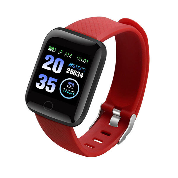 Smart Watch with Touch Screen for Smartphone Sim Card for iPhone Android Smartwatch Heart Rate Tracker itouch air 2