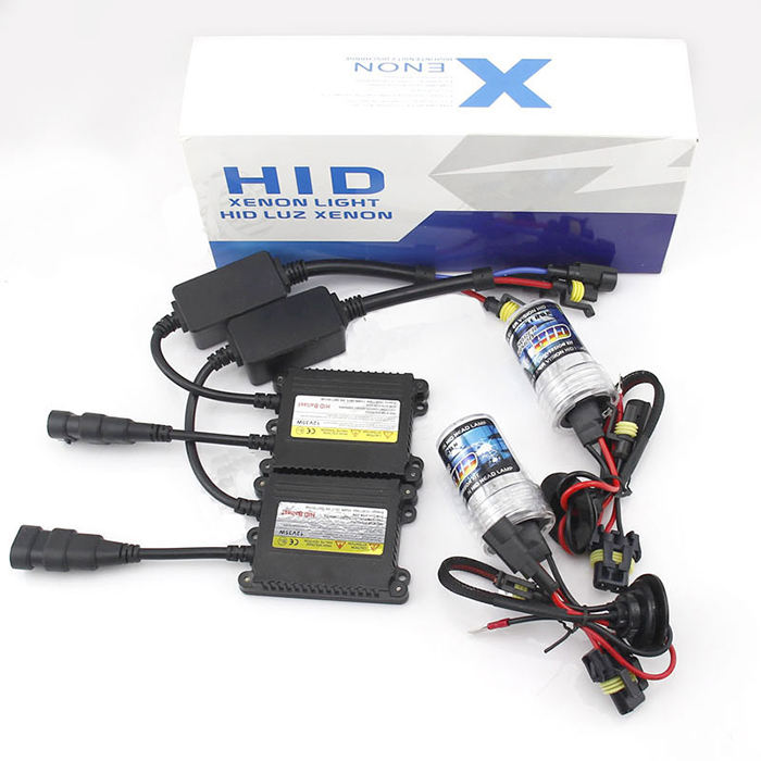 Groß<span class=keywords><strong>handel</strong></span> h7 auto hid-<span class=keywords><strong>xenon</strong></span>-kits 35w/55w/75w/100w