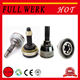 Factory price FULL WERK C.V joint auto spare parts malaysia Mi-1-08-041
