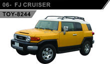 TOYOTA wind Deflector For 06- FJ CRUISER (TOY-8244)