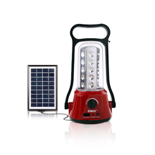 Rechargeable Solar Led Camping Lights LED Solar Camping Lanterns solar light
