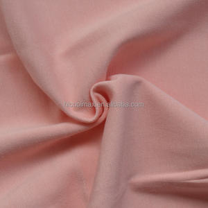 Lycra material 4 way stretch fabric