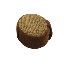 Wholesale Body Clean Bath Scrubber Loofah Sponge