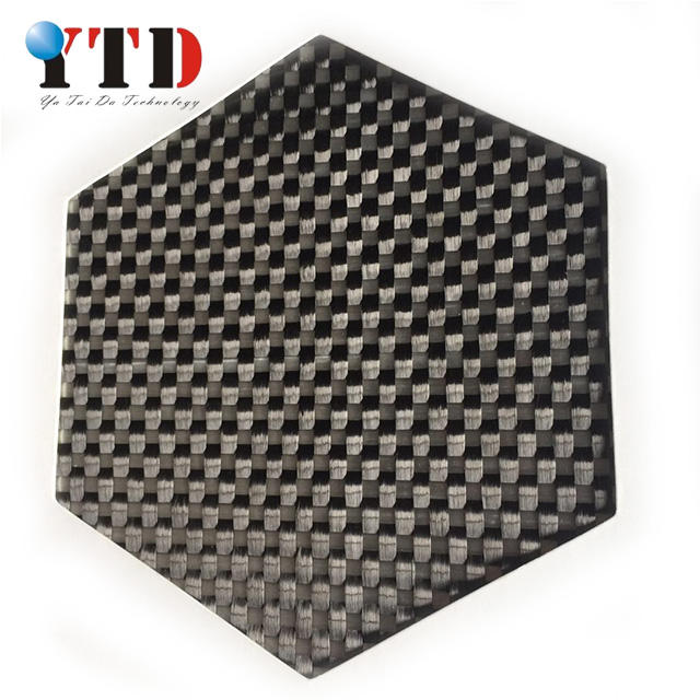 Carbon Fiber Fabric/carbon fiber cloth