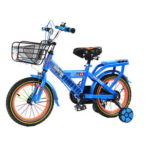 Chinese cheap price kids child bicycles for 3-12 years old