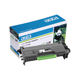 Asta TN-880 for brother High quality toner cartridges MFC-8530DN Toner tn880